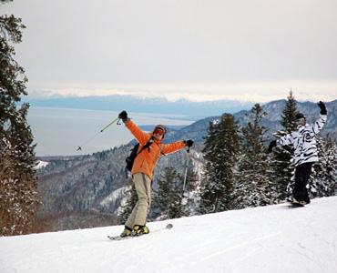 snowboard-ski-037